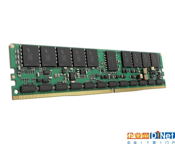 DDR3淘汰!DDR5标准开始制定 地位不保