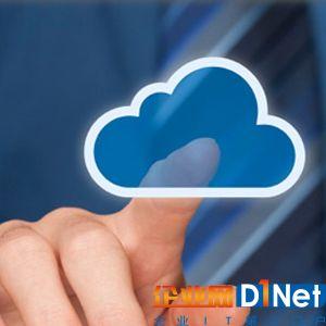 云服务器和传统服务器的区别
