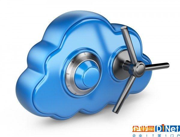 使用服务器多年您知道云计算和云服务器区别在哪里