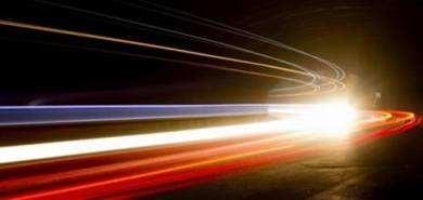 美国Mediacom在明尼苏达州提供千兆宽带服务