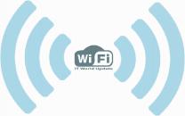 这5个国家公共WiFi网速最快 甩美国不止一条街