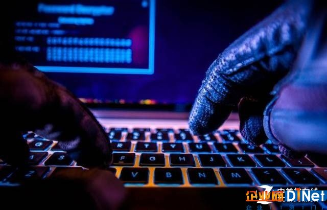 Mirai对手出现 蠕虫软件争夺物联网控制权