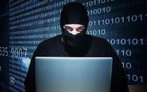 """""""熊""""出没!俄罗斯黑客又干扰了法国大选?"""