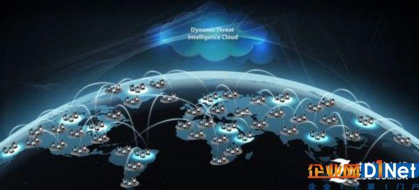 网络安全技能短缺 对技术创新有影响