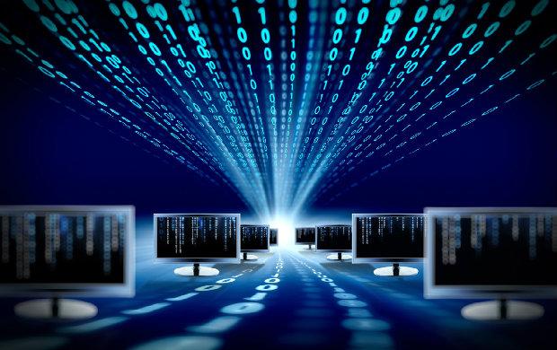 深度揭秘:大数据时代企业卖技术还是卖数据?