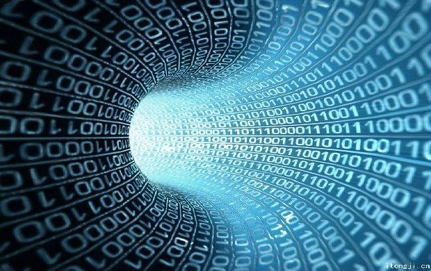 """大数据最重要的一个""""V""""是什么?"""