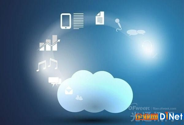 Q1全球云基础设施服务市场达114亿美元 AWS占主导地位