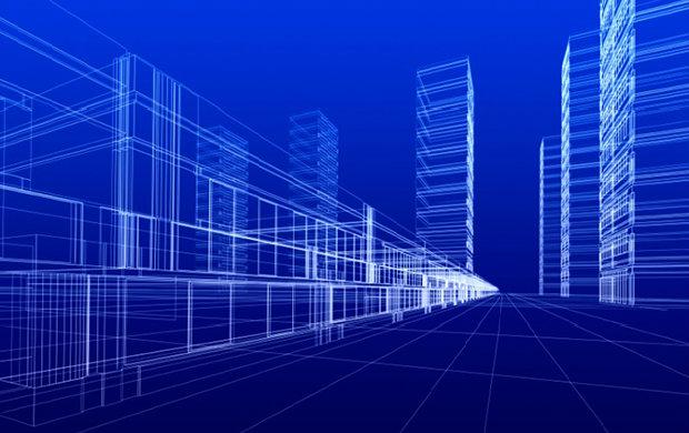 智慧城市正在改变我们的生活