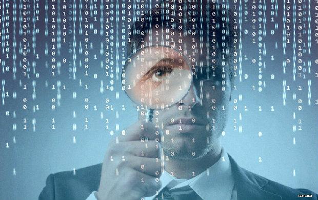 帮助首席执行官了解大数据项目的三大技巧