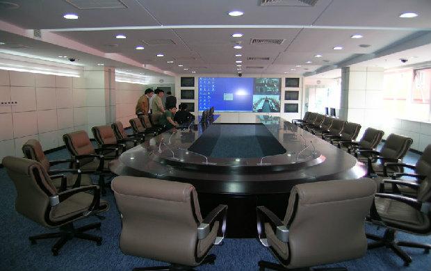 英国公司StarLeaf获4000万美元风险投资,云端视频会议市场有多大?