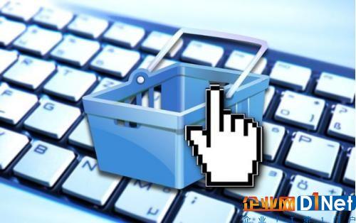 新零售兴起,物联网标识助推消费升级!