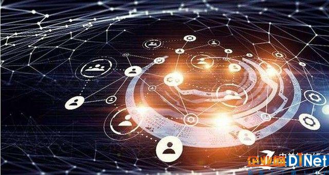 工业大数据解读 工业4.0和物联网的支柱