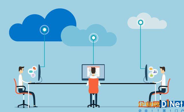沙龙国际手机版与虚拟化是什么关系?支撑与应用