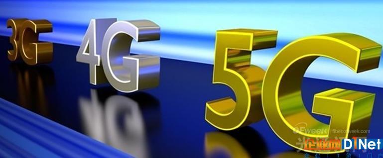 爱立信携Batelco完成巴林首次5G测试