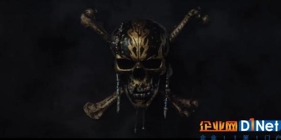 Pirates-of-the-Caribbean-796x398.jpg