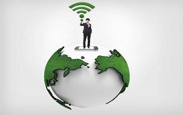 资本对于互联网医疗之争,别忽视了这两大入口