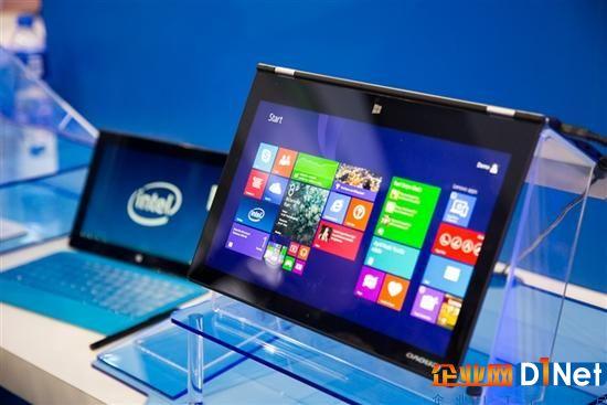 内存、SSD涨价太猛:世界第一PC厂商顶不住了