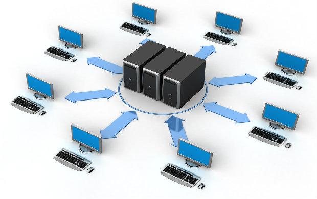 Q117全球白盒服务器出货量同增41%