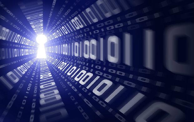 2017年企业闪存存储技术将加速发展