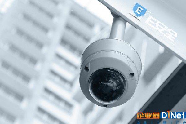 卡巴斯基:摄像机是物联网僵尸网络攻击的主要来源-E安全