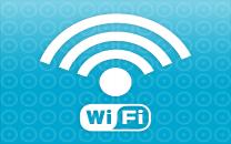 欧盟将在2020年之前增加6000-8000个免费Wi-Fi热点