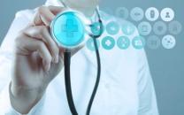 """移动医疗技术,可以破解 """"看病难""""的问题"""