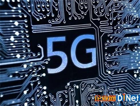 德国推出5G国家战略 2025年提供高性能5G服务