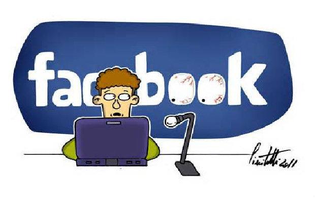 试水广告业务,这才是Facebook的究极业务形态?
