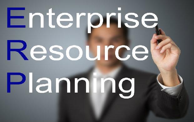 ERP实施阶段需要注意的问题