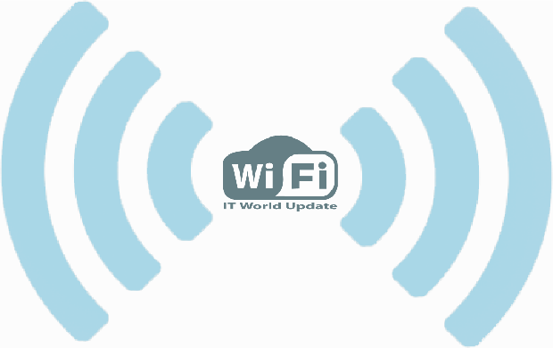 中国自主研发的工厂自动化无线网络规范成国标