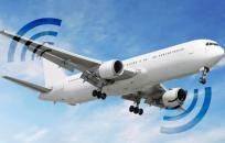 航空Wi-Fi试点多年成鸡肋?