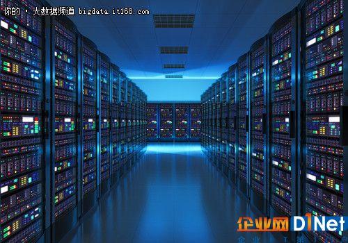 数据工程师在未来将扮演不可或缺的角色