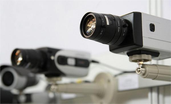 安装视频监控变成硬性规定 车载监控市场活力迸发?