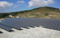煤炭已死,太阳能永存