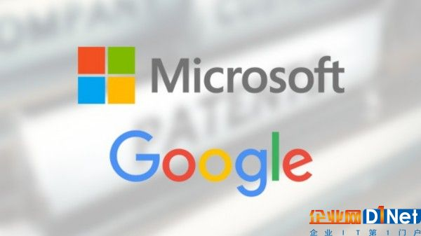 microsoft-loses-top-office-customer-to-google-517231-2.jpg