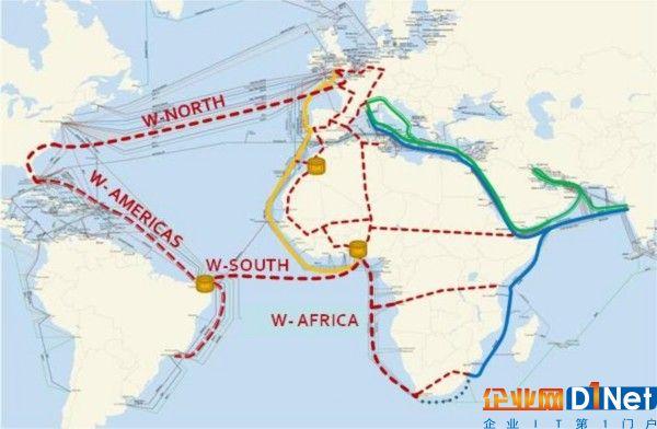 玻利维亚筹建海底光缆接入太平洋国际网络 玻利维亚电信公司Entel计划斥资4000-6000万美元修建一条连接秘鲁和太平洋的海底光缆系统,从而实现玻利维亚国际互联网连接。 Entel总经理Oscar Coca正计划于下周二拜会秘鲁公共事务部长就这一国际海底光缆系统项目深入探讨并交换意见。 Entel方面表示,公司希望于今年底启动这一项目建设,工期大约为1年。 根据媒体报道,作为南美洲内陆国家,玻利维亚主要通过与邻国智利的网络连接获得国际光纤连接容量,但成本颇高。当前,玻利维亚政府正在与巴西、阿根廷等