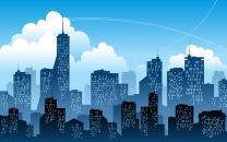 新加坡大规模应用物联网 助力智慧国建设