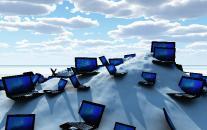 超融合才是软件定义存储至高境界