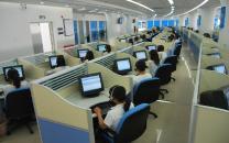 如何改善呼叫中心的坐席流动率?