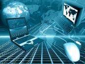物联网产品可能很快要求通过美国政府部门的安全检查