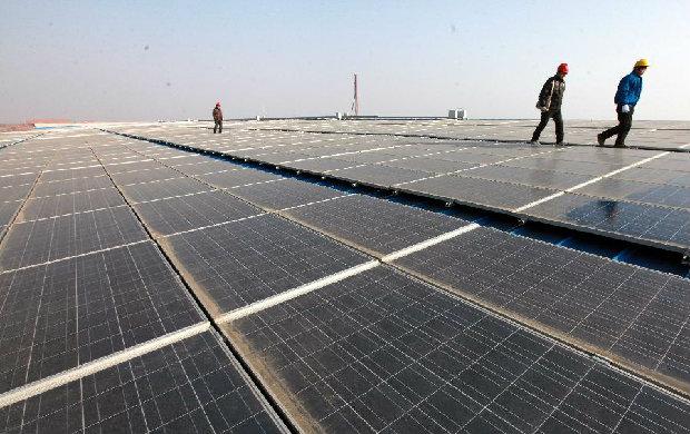 分布式能源是未来发展重要趋势