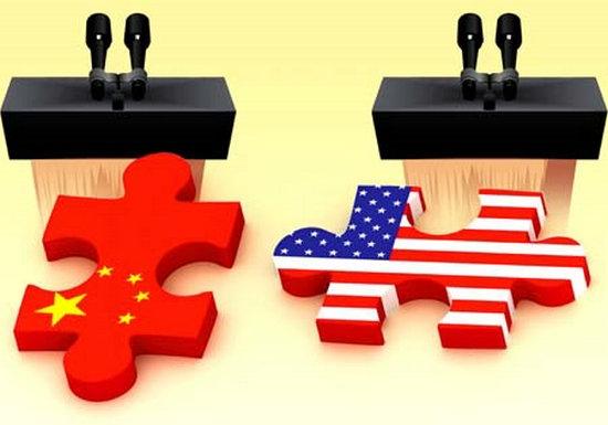 中美两大黑客巅峰对话:如何杜绝网络大杀器