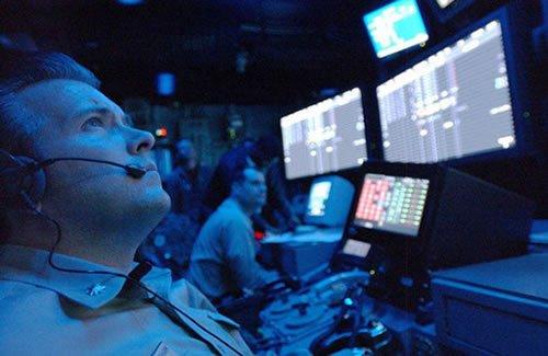 工业信息安全为制造强国建设保驾护航