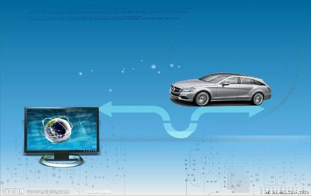 物联网应用程序如何帮助初创公司拓展业务