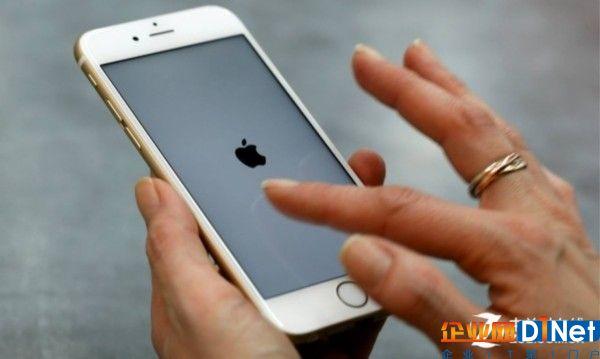 骇客公布苹果安全芯片固件的