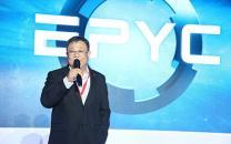 AMD企业级产品强势回归 腾讯、百度和京东成为首批客户