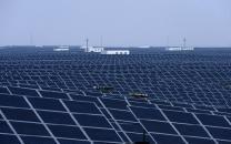 2050年全球139个国家将实现100%可再生能源供电