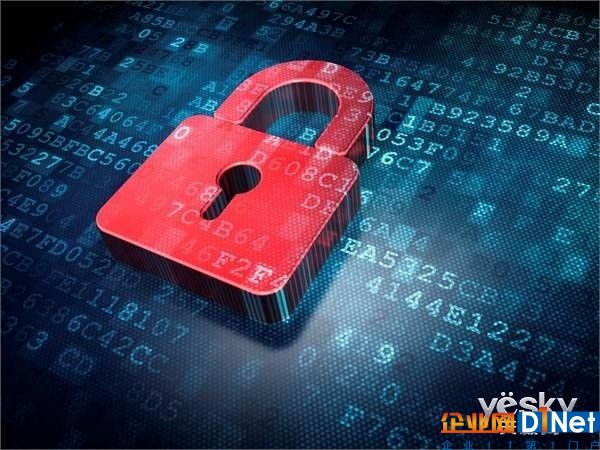 微软发布《第22次安全情报报告》 云服务安全形势严峻!