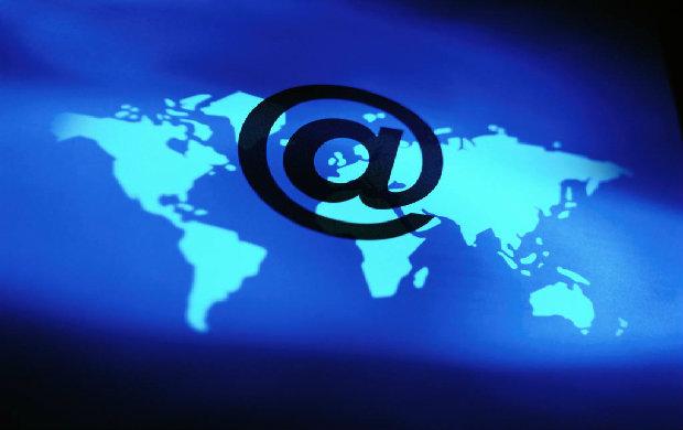网络攻击让欧洲企业代价高昂