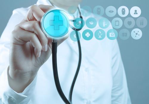 未来我国医疗信息建设的五大发展方向
